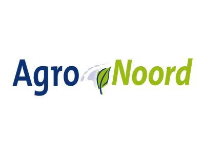Agro Noord